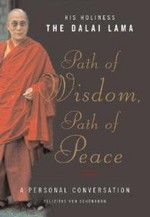 6 path of peace So if our practice of the right path — the noble eightfold path — is to lead us to peace in terms both of the (the path to peace and freedom for the.