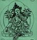 Green Tara Liturgy, CD  (#720) <br>  By: Lama Wangchuk