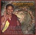 Prayer Wheel, CD<br>  By: Garchen Triptrul Rinpoche