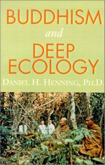 """deep ecology and shallow ecology –thoreau ever since the debate between social ecology and deep ecology broke out to the category """"shallow"""" ii social ecology views the natural."""
