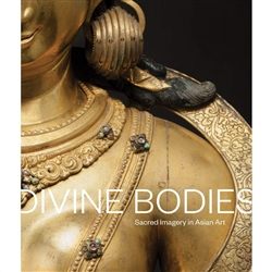 Artful Beneficence: Selections from the David R. Nalin Himalayan Art Collection (Paperback)